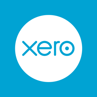 I helped make Xero, the Beautiful Accounting Software